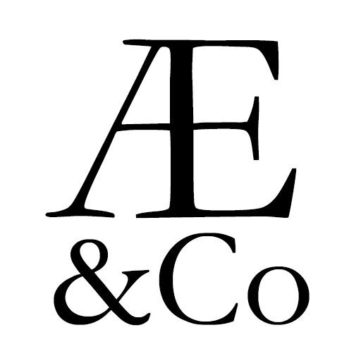 Æncrages & Co